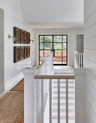 amagansett beach house u2014 chango u0026 co