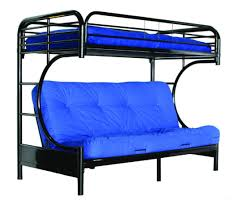 delighful couch bunk bed cost for monster bedroom twin study loft
