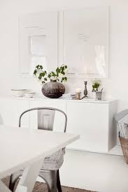best 25 white credenza ideas on pinterest white sideboard