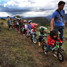 amazon black friday mountain bike deals best 25 mountain bike gear ideas on pinterest mtb mountain