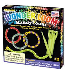 looms bracelet kit images Handytool kit joann jpg