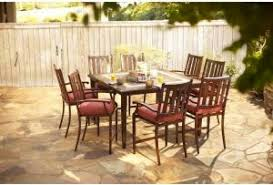 home depot patio furniture clearance 50 60 off hampton bay sets