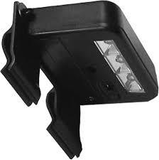 Led Solar Deck Lights - homebrite solar solar 1 light led deck light u0026 reviews wayfair
