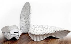 furniture gustafson furniture for inspiring cool home furniture