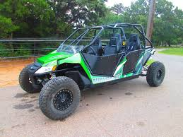 arctic cat for sale arctic cat atvs atvtrader com