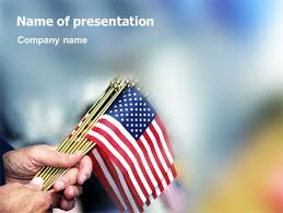 166 best america presentation themes images on pinterest