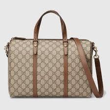 designer handbags for cheap designer handbags buy sell and loan