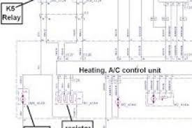 astra g stereo wiring diagram wiring diagram