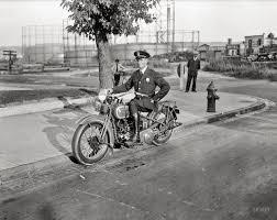 167 best law enforcement images on pinterest cops humor police