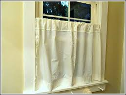 Plain White Curtains Montgomery Rib Plain White Lined Eyelet Curtains Www Redglobalmx Org