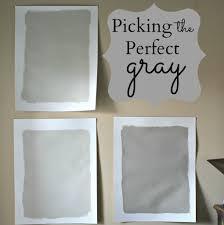 decorating benjamin moore grey beige sherwin williams balanced