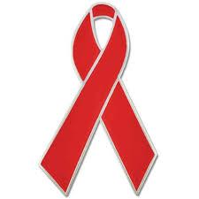 maroon ribbon ribbon pin hiv awareness ribbons aids ribbon pins pinmart
