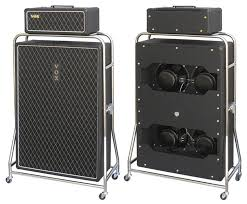 Guitar Speaker Cabinet Parts Vox Ac 100 Cabinets By North Coast Music