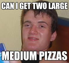 This Guy Meme - 48 best 10 guy aka really high guy images on pinterest 10 guy