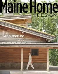 maine home and design casco bay cape furniture jeanne handy designs portland me