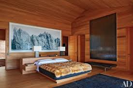 floor master bedroom 37 of the best master bedrooms of 2016 photos architectural digest