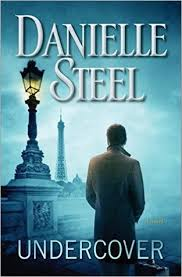 his bright light danielle steel free ebook download undercover by danielle steel
