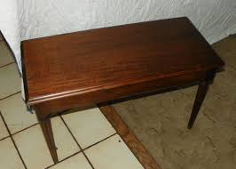 piano bench for sale idolproject me
