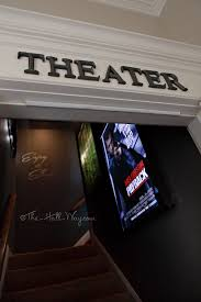 klh home theater design ideas best to klh home theater interior