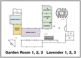 2nd floor plan 2nd floor plan ambassador hotel