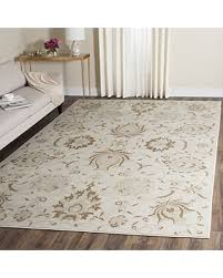 Area Rugs 9 X 12 Amazing Deal On Safavieh Vintage Collection Vtg579m Transitional