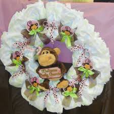 Hostess Gifts For Bridal Shower Photo Baby Shower Hostess Thank Image