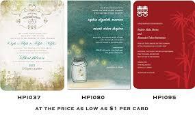 cheap wedding invitations online cheap wedding ideas of wedding cake ideas happyinvitation