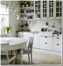 cuisine blanches cuisine marron ikea ilot central cuisine ikea table de travail