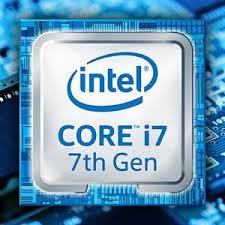 black friday 1060 gtx amazon amazon com cybertronpc palladium gtx 1060m gaming desktop intel