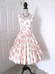 vintage style tea party dresses holiday dresses