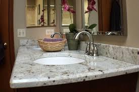 river white granite countertops add luxury to your kitchen with river white granite countertop