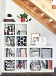 ikea discontinued items list 28 ikea expedit is space saving storage under the stairs ikea kallax system ode to