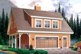 house plan for narrow lot narrow lot house plans dreamhomesource com