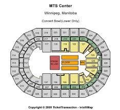 Centre Bell Floor Plan Bell Mts Place Tickets Bell Mts Place In Winnipeg Mb At Gamestub