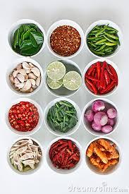 ingredient cuisine food ingredients food food food photo and menu