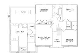 green home floor plans brian homes inc bethel green dr