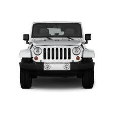white four door jeep wrangler for sale 2016 jeep wrangler for sale near hayesville nc