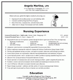 Cna Resume Sample by Entry Level Cna Resume Sample Job And Template With Hd Certified