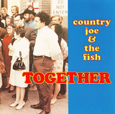 country joe and the fish u2013 rock u0026 soul music lyrics genius lyrics