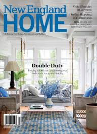 Home Designer And Architect March 2016 by New England Home March April 2017 By New England Home Magazine