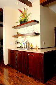 teak kitchen cabinets teak kitchen cabinets wood cabinetry