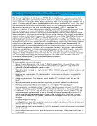 sle resume for business analysts duties of executor of trust essay writing letter to a friend cotrugli business oracle