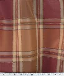 Online Drapery Fabric 87 Best Fabric Images On Pinterest Upholstery Fabrics Drapery