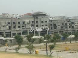 1 800 square feet apartment for sale in dha rawalpindi aarz pk