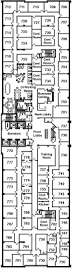 Home Depot Floor Plans by St Louis Park U2013 Officenters