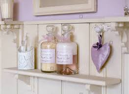 tongue and groove bathroom ideas wooden bathroom cabinets ebay white tongue and groove bathroom