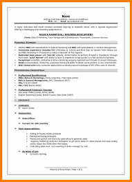 Authorization Letter British Council 7 Sample Resumes For Experienced It Professionals Hostess Resume