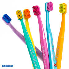 West Virginia travel toothbrush images Curaprox 5460 toothbrush pinterest product design jpg