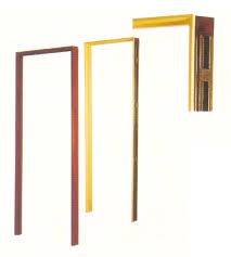 Chokhat Design Wasan Timber Merchants