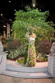 26 best boston flower u0026 garden show images on pinterest boston